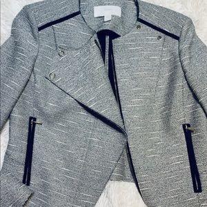 Boss Hugo Boss Moto jacket